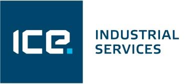 Děkujeme: ICE Industrial Services